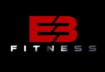 E3 Fitness
